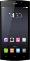 Adcom Smartphone (White, 4 GB)(1 GB RAM)
