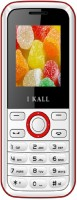 I Kall K18(White & Red) - Price 599 25 % Off