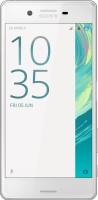 Sony Xperia X Dual Sim (White, 64 GB)(3 GB RAM)