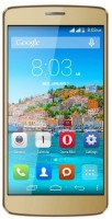 Intex Aqua Star II (Champagne, 16 GB)(2 GB RAM)