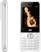 JIVI N3000(Silver)