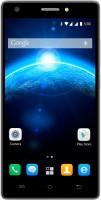 LAVA IRIS X5 4G (ROYAL BLACK, 16 GB)(2 GB RAM) - PRICE 10199 5 % OFF   - EDUCRATSWEB.COM