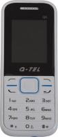 Q-Tel Q5(White & Blue)