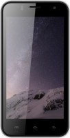 Intex Aqua Y4 (Black, 4 GB)(512 MB RAM)