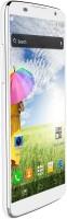 Karbonn Titanium S5 Plus (Pearl White, 4 GB)(1 GB RAM)