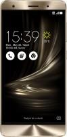 Asus Zenfone 3 Deluxe (Gold, 64 GB)(6 GB RAM) - Price 50999
