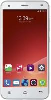 Colors ELITE (White, 16 GB)(2 GB RAM) - Price 4499 43 % Off