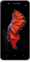Videocon Graphite1 V45ED (Space Grey, 8 GB)(1 GB RAM) - Price 3699 26 % Off