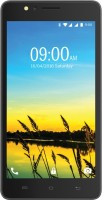 Lava A79 (Grey, 8 GB)(1 GB RAM) - Price 3149 44 % Off