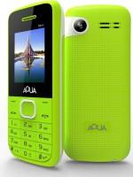 Aqua Neo Plus(Green) - Price 799 27 % Off
