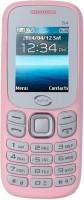 Infix N4 DUAL SIM(Pink) - Price 790 1 % Off
