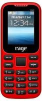 RAGE YO C(Red Black) - Price 685 31 % Off