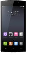 Adcom Thunder A54 Quad Core (Black, 4 GB) - Price 3999 50 % Off