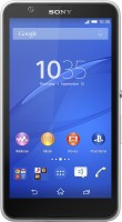 Sony Xperia E4 Dual Price, Specifications, Features.