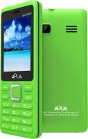 Aqua Spark 3000(Green & Black) - Price 1199 29 % Off