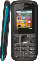 Aqua Neo(Black, Blue) - Price 799 27 % Off