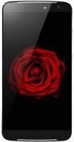 ZOPO Speed 8 (Black, 32 GB)(4 GB RAM)