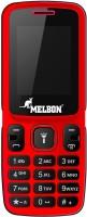 Melbon MB 607(Red)