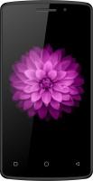 Reach Fab4 403 (Red, 4 GB)(512 MB RAM) - Price 2599 21 % Off