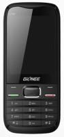 GIONEE L700(Black) Flipkart Deal