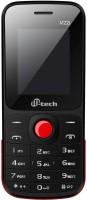 Mtech V22i(Red) - Price 849 15 % Off