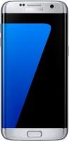 Samsung Galaxy S7 Edge (Silver Titanium, 32 GB)(4 GB RAM)