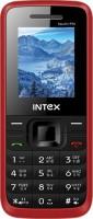 Intex Neo V+ FM(Black, Red) - Price 880 32 % Off