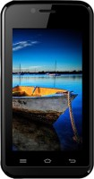 Micromax Bolt S301 (Black, 4 GB)(512 MB RAM)