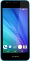 InFocus Bingo 21 (Blue, 8 GB)(2 GB RAM) - Price 4499 10 % Off