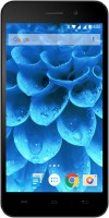 Lava Iris Atom 3 (Black, 8 GB)(512 MB RAM) - Price 2899 40 % Off