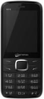 Micromax X610(Black) - Price 1025 24 % Off