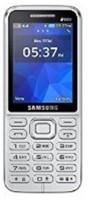 Samsung Metro 360(White) - Price 2000 45 % Off