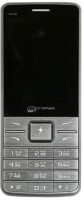 Micromax Astra(Grey) - Price 1635 30 % Off