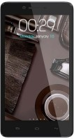 Micromax Canvas Doodle 3 A102 (Blue 4 GB)(512 MB RAM)