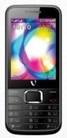 Videocon Dost V1615(Black) - Price 1050 47 % Off