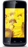 Iball Andi (Black, Gold, 512 MB)(256 MB RAM) - Price 2399 20 % Off