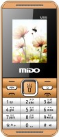 Mido M99(Orange & White)