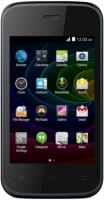 Micromax Bolt D200 Dual Sim (Grey, 512 MB)(512 MB RAM) Flipkart deals