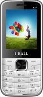 I Kall K37(White) - Price 749 6 % Off