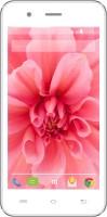 Lava Iris Atom 2 (White, 8 GB)(512 MB RAM) - Price 2499 49 % Off