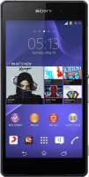 Sony Xperia Z2 (Black, 16 GB)(3 GB RAM)
