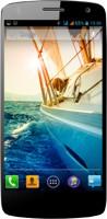 Micromax Canvas Beat A114R (Black, 4 GB)(1 GB RAM) - Price 4799 51 % Off