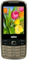 Spice 5450(glossybladfe)