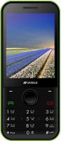 Sansui A11(Black & Green) - Price 1399 28 % Off