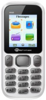 Micromax X102(White) - Price 1026 31 % Off