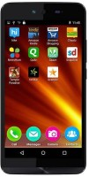 Micromax Bolt Q338 (Black, 8 GB)(1 GB RAM)
