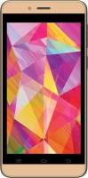Intex Aqua Q7N Pro (Champagne, 8 GB)(1 GB RAM) - Price 2849 35 % Off