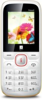 iball Prince 2(White Gold)