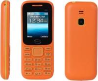 Infix N3(Orange)