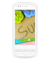 Forme Forever F520 (White, 4 GB)(512 MB RAM)